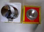 Bosch fog light