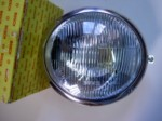 Bosch split right headlight