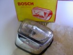 T3 Bosch fog light